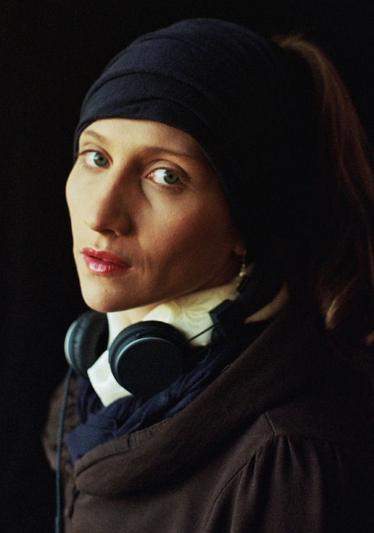 https://sxn7.files.wordpress.com/2014/01/girl-with-a-pearl-earring.jpg